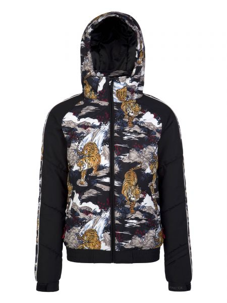 Damen RISTO snowjacket