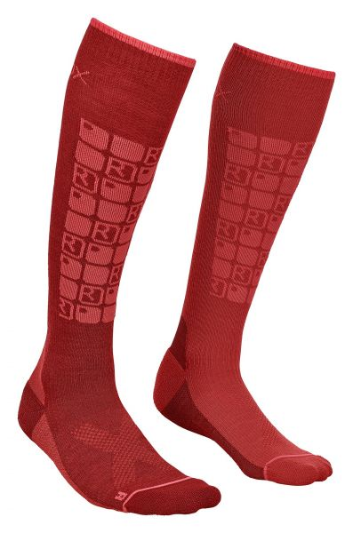 Tour Compression Socks Woman