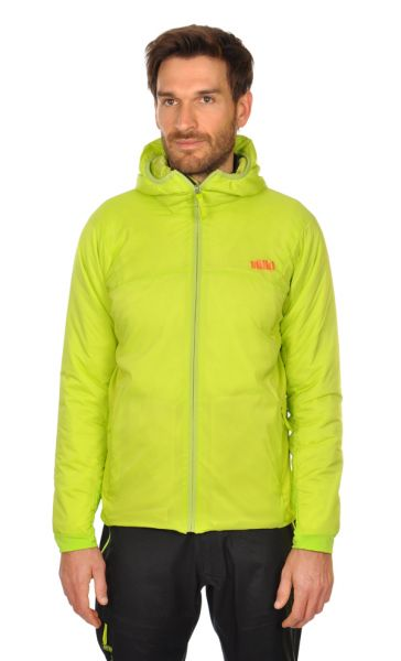 PRO INSULATOR JACKET MEN