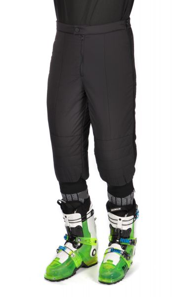 PRO INSULATOR PANTS MEN