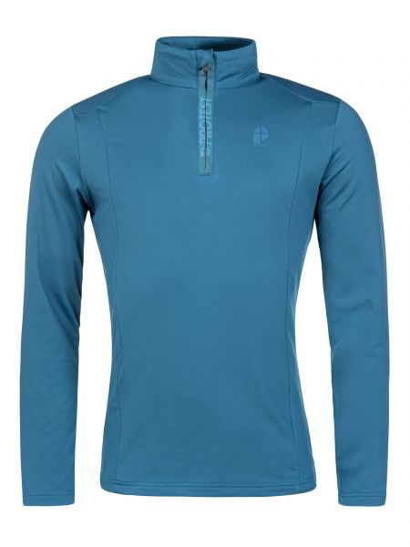Herren WILLOWY 1/4 zip top
