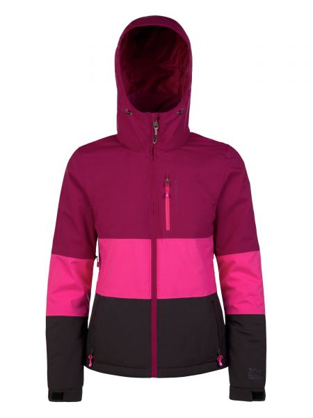 Damen KEMBLE snowjacket
